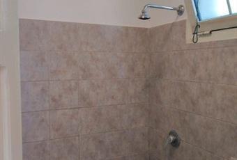 Il bagno è luminoso Puglia LE Lecce