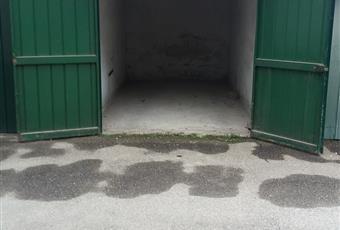 Box - Garage