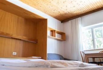 Foto CAMERA DA LETTO 12 Trentino-Alto Adige BZ Nova Levante