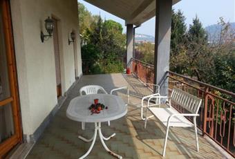 Foto TERRAZZO 6 Piemonte AL Villadeati