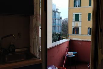Foto CUCINA 8 Lazio RM Roma