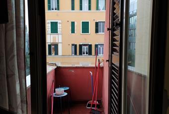 Foto TERRAZZO 12 Lazio RM Roma