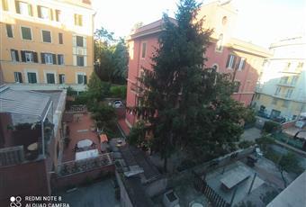 Foto SALONE 19 Lazio RM Roma