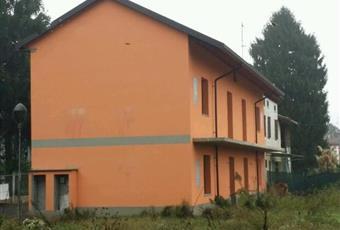Foto ALTRO 5 Piemonte AL Bassignana