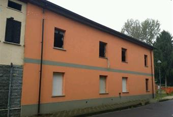 Foto ALTRO 3 Piemonte AL Bassignana