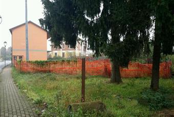 Foto ALTRO 4 Piemonte AL Bassignana