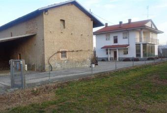 Foto ALTRO 3 Piemonte CN Villar San Costanzo