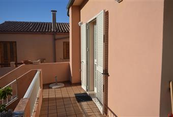 Foto CUCINA 3 Sardegna OT La Maddalena