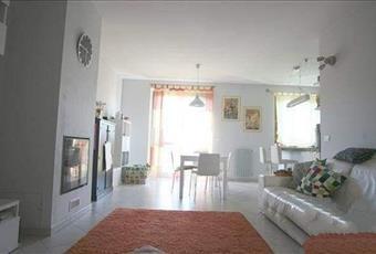 Il salone è luminoso Toscana SI Monteroni D'arbia
