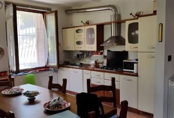 Foto CUCINA 3 Piemonte AL Mongiardino ligure
