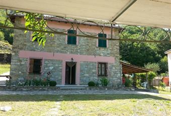 Foto ALTRO 11 Piemonte AL Mongiardino ligure