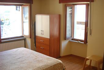 Foto SALONE 4 Piemonte VC Pila