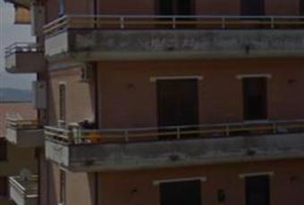 Foto TERRAZZO 2 Campania AV Montemiletto