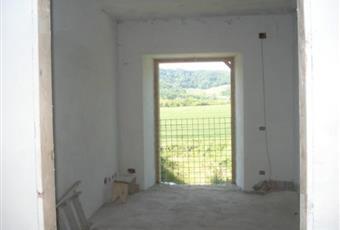 Foto CAMERA DA LETTO 2 Piemonte AL Ponzano Monferrato