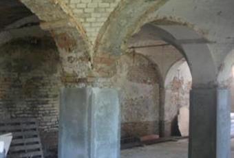 Foto SALONE 3 Piemonte AL Ponzano Monferrato