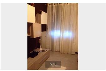 RIBASSATO! Appartamento ristrutturato