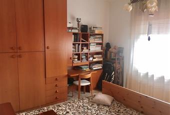 Foto CAMERA DA LETTO 5 Piemonte VB Verbania