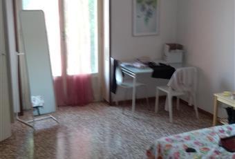 Foto CAMERA DA LETTO 3 Lombardia PV Pavia