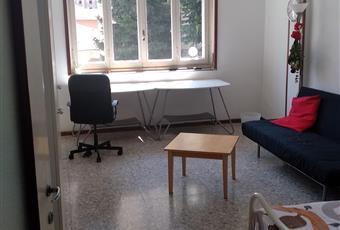 Foto CAMERA DA LETTO 2 Lombardia PV Pavia