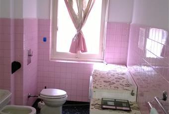 Il bagno è luminoso Lombardia PV Pavia