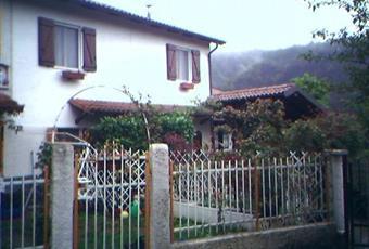 Foto GIARDINO 7 Piemonte AL Morbello