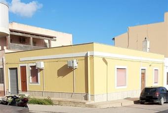Casa a Lampedusa e Linosa