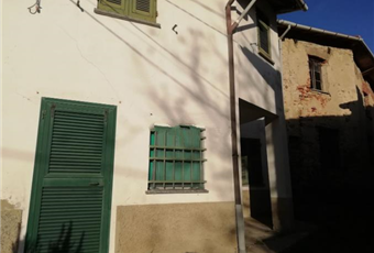 Foto ALTRO 13 Piemonte AL Gavi