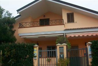 Foto ALTRO 6 Calabria CZ Cropani