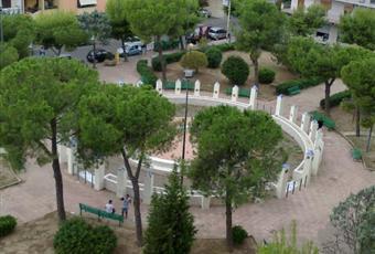 Foto ALTRO 4 Puglia TA Grottaglie