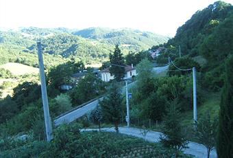 Foto ALTRO 3 Campania AV Venticano