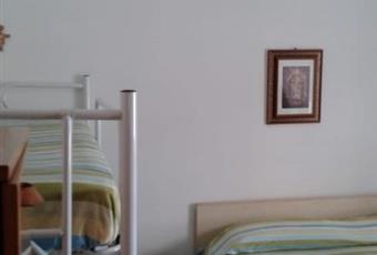 Appartamento Località Calderà, Pozzo di Gotto (ME)
