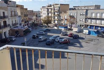 Foto ALTRO 8 Sicilia AG Sciacca