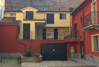 Bilocale Borgo Rovereto