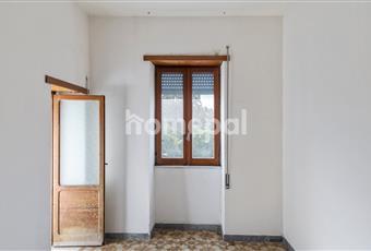 Camera da letto Lazio LT Santi Cosma e Damiano