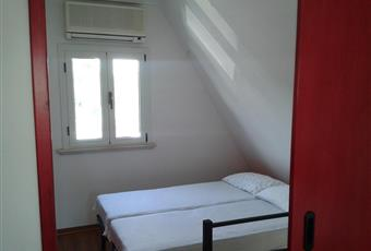 camere Puglia FG Peschici