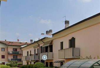 Foto ALTRO 14 Veneto VR Lavagno