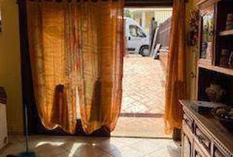 Foto CAMERA DA LETTO 6 Lazio LT Sermoneta