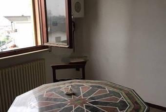 Appartamento Strada Statale Goitese 369, Goito