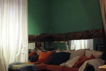 Appartamento su due piani in vendita in San Sebastiano, 16, Morsasco