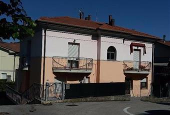 Foto ALTRO 2 Emilia-Romagna RN Verucchio