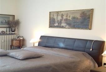 Foto SALONE 8 Piemonte AL Casale Monferrato