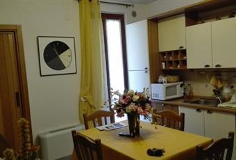 La cucina è luminosa Puglia BR Ceglie Messapica