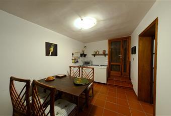 Doppia cucina Puglia BA Santeramo in Colle