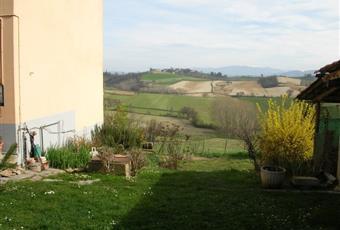 Foto ALTRO 2 Piemonte AL Tortona