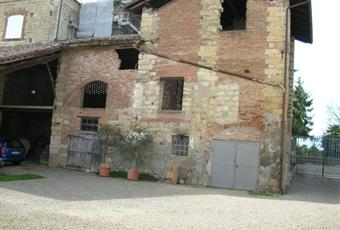 Foto ALTRO 3 Piemonte AL Tortona