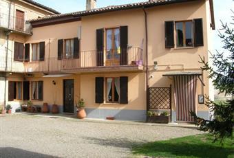 Foto ALTRO 4 Piemonte AL Tortona
