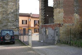 Foto ALTRO 5 Piemonte AL Tortona