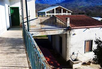Foto ALTRO 3 Campania BN Sant'Agata De'Goti
