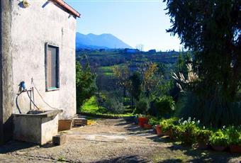 Foto ALTRO 6 Campania BN Sant'Agata De'Goti