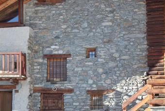 Foto CAMERA DA LETTO 7 Valle d'Aosta AO Torgnon